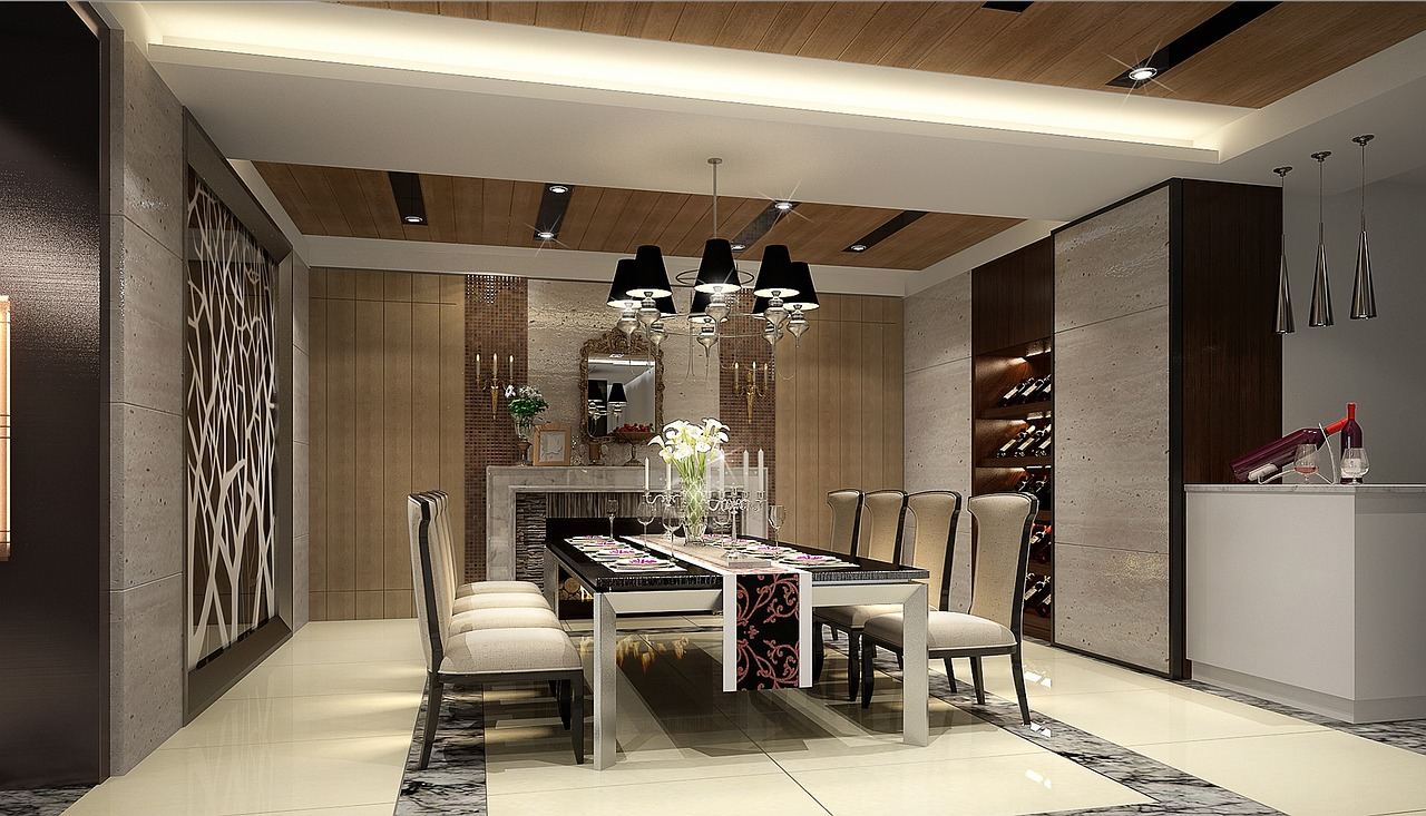 homestaging nos conseils pour vendre son bien immobilier rapidement. Black Bedroom Furniture Sets. Home Design Ideas